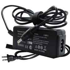 AC ADAPTER POWER CHARGER FOR HP Mini CQ10 WE454AA HSTNN-LA18 HSTNN-CA18