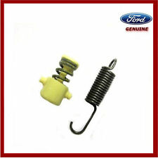 Genuine Ford Focus Clutch Pedal Return Spring. New. 1463580