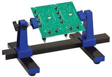 Duratool - D03170 - Pcb Holder