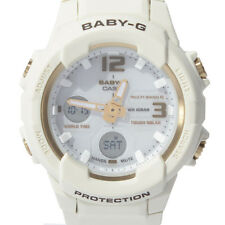 Casio watch BABY-G tripper BGA-2300G-7BJF Women's from japan New