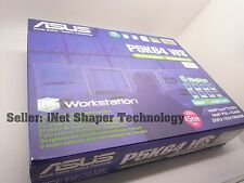 *BRAND NEW ASUS P5K64 WS  Workstation  Socket 775 MotherBoard