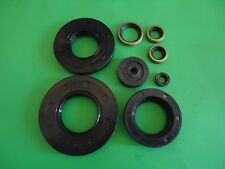 KAWASAKI H2 750 MACH IV TRIPLE H-2 ENGINE MOTOR OIL SEAL KIT KH750