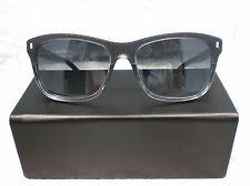 ORIGINALE DIOR HOMME Occhiali da sole BLACKTIE 164 S colore anfhd NERO GRIGIO