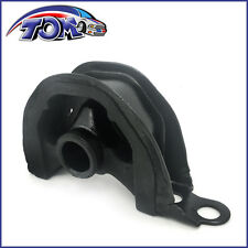 BRAND NEW ENGINE MOTOR MOUNT FRONT RIGHT FOR HONDA CIVIC ACURA INTEGRA