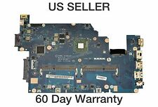 Acer E5-511 Laptop Motherboard w/ Intel Pentium N3540 2.16Ghz CPU NB.MNY11.