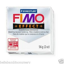 FIMO EfFeCt TrAnSLuCeNt WhiTe ScULpTiNg CLaY 2 OuNcE