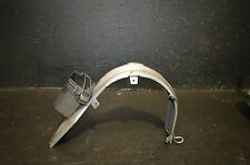 #844 2008 Ski-doo summit 800  clutch guard