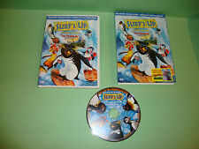 Surf's Up (DVD, 2007, 2-Disc Set, Special Edition)