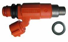 YAMAHA Outboard Fuel Injector [68V-8A360-00-00] with LIFETIME Warranty