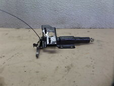 1990 HONDA HELIX CLONE WILDFIRE REAR BRAKE ACTUATOR W/ HOUSING