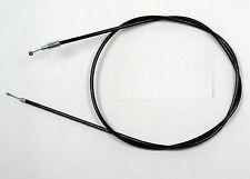 Motion Pro Rear Hand Brake Cable Fits Honda Fourtrax 300 TRX300 1988-1995