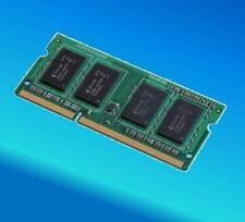 2GB 2 RAM MEMORY HP ProBook 5310m