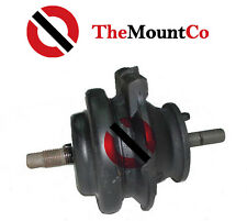Front LH/RH A/M Engine Mount to suits Lexus SC300, Soarer&Supra 90-00 2.5L,3.0L