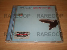 Sailing to Philadelphia by Mark Knopfler (CD, 2000, Universal) MADE IN ARGENTINA