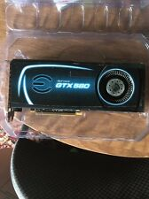 EVGA NVIDIA GeForce GTX 580 03G-P3-1584-B1 3GB