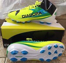 Acquistare scarpe calcio diadora uomo 2014 Economici> OFF64