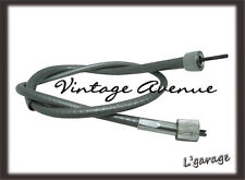 [LG161] HONDA CB100 CL100 CB125S CL125S SPEEDOMETER CABLE [S5]