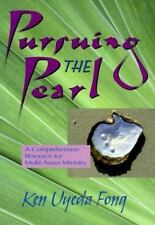 Pursuing the Pearl: A Comprehensive Resource for Multi-Asian Ministry