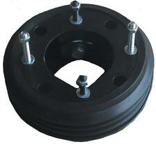 Tilt Mechanism For Salon Back Wash Basins to Move Forward & Backward