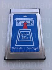 SAAB v148.000 1998-2012 Diagnostic in 13 Languages -- Tech2 32MB Memory CARD