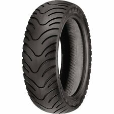 120/70-12 Kenda K413 Scooter Tire