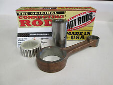 HONDA CR 80R HOT RODS CONNECTING ROD (8125) 1986-2002