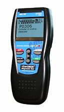 EQUSS INNOVA 3100 SCANNER DIAGNOSTIC SCAN TOOL CODE READER CANOBD2