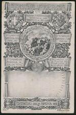 1905 - 41 Reggimento Fanteria - Brigata Modena