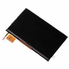 NEW LCD Screen Display Panel Backlight Replacement For PSP 3000 3001 Series