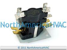 Carrier Bryant Payne 10 12KW Furnace Heat Sequencer Relay 40VU401152 40VU401142