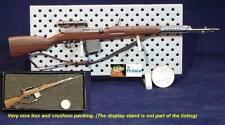 DRAGON 1:6 Russland Sowjet SVT-40 Sniper Rifle Gewehr SVT-40