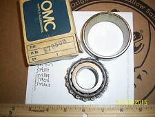 Vintage OMC I/O Evinrude Johnson bearing 379503 New old-stock