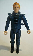 Dune FEYD Sting Action Figure 1984