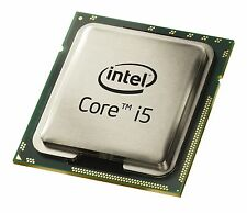 Intel Core i5-650 3.2GHz/4MB  CPU LGA1156 SLBTJ PROCESSOR