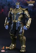 1/6 Hot Toys Marvel Guardians of the Galaxy MMS280 Thanos Loose Figure