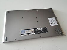 Genuine DELL VOSTRO V130 BOTTOM BASE 2kmvw 02kmvw 60.4M112.002 - 956