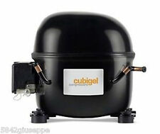 COMPRESSORE GP14FB MOTORE CELLA FRIGO ACC-CUBIGEL GP14FB *