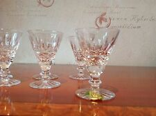 Waterford Crystal Tramore Cordial/liqueur Glass