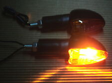 ►►► 2X 21W 12V MINI BLINKER KTM 400 EGS,440 SX,505 SX-F,600 Country,620 Duke