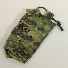 Eagle Industries AOR2 Lightweight MBITR Radio Pouch BELT LOOP