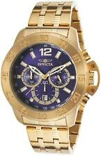 Invicta 17447 48mm Elite Diver Chronograph Tachymeter Date Analogue Mens Watch
