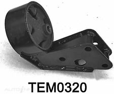 Engine Mount to suit NISSAN PULSAR GA16DE  4 Cyl MPFI N14, N15 90-00  (Left A
