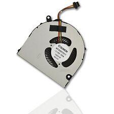 Lüfter für Acer Aspire R7-571 R7-572 Kühler Fan Cooler Rechts