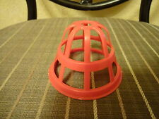 2005 MOUSE TRAP Board Game Cage Part #23 Replacement Parts