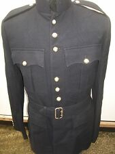 "SCOTS GUARDS MANS NO.1 DRESS UNIFORM JACKET CHEST: 40-41"" BRITISH ARMY ISSUE"