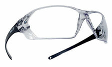 Lunette de protection tir chasse Shooting glasses sport PRIPSI