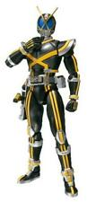 NEW S.H.Figuarts Masked Kamen Rider 555 KAIXA Action Figure TAMASHII NATIONS