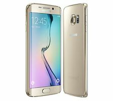 Imported Samsung Galaxy S6 Edge 32GB 4G/LTE  Smartphone