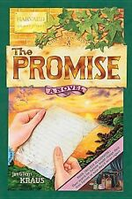 The Promise (Circle of Destiny #3)