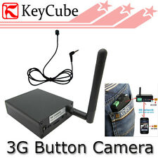 WCDMA 3G Video Call Recorder Box  AV in 3G GSM Remote Video TF SIM Card Cameras